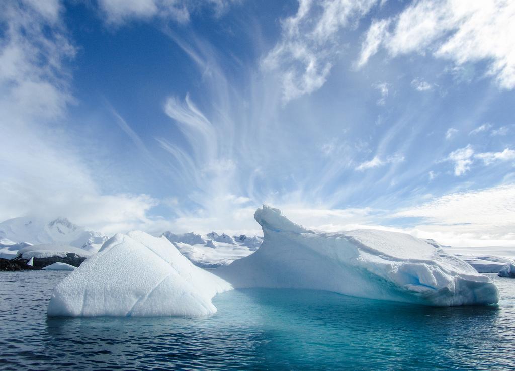 Antarctic-Iceberg-Flickr-partage-de-photos-wallpaper-wpc9002281