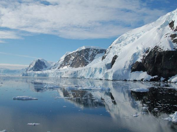 Antarctica-Peninsula-holiday-highlights-tour-wallpaper-wpc9002285