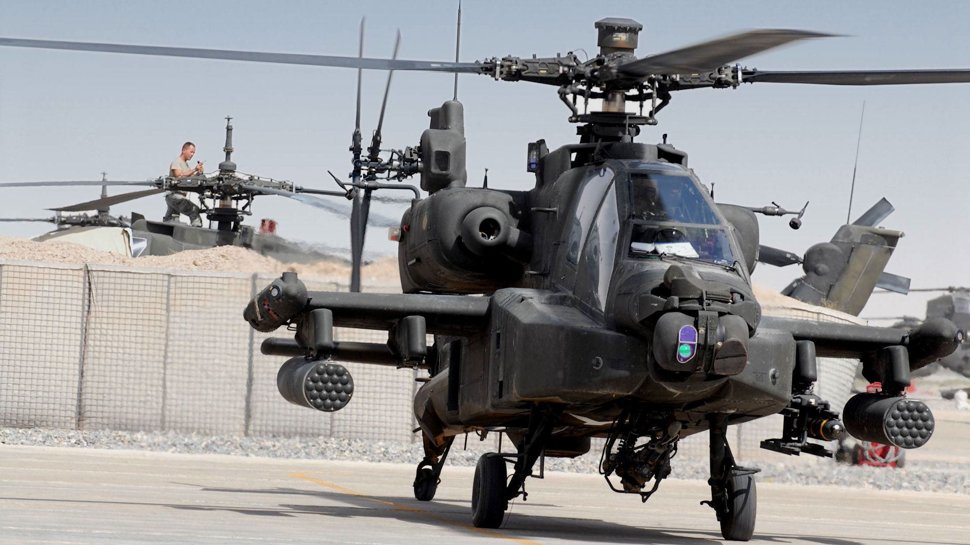 Apache-Helicopter-Mobile-HD-1920×1080-wallpaper-wpc5802197