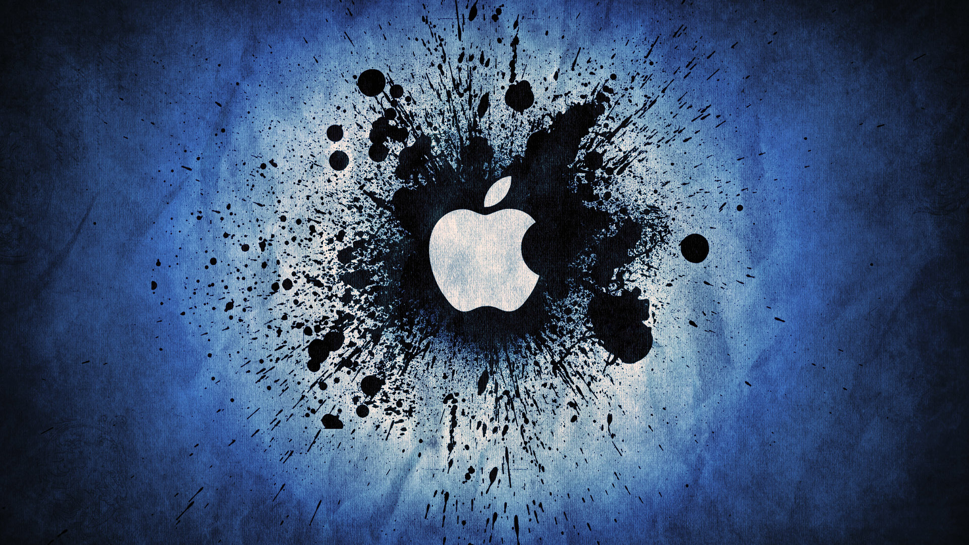 Apple-Black-Abstract-Hd-Desktop-1920×1080-wallpaper-wpc9002323