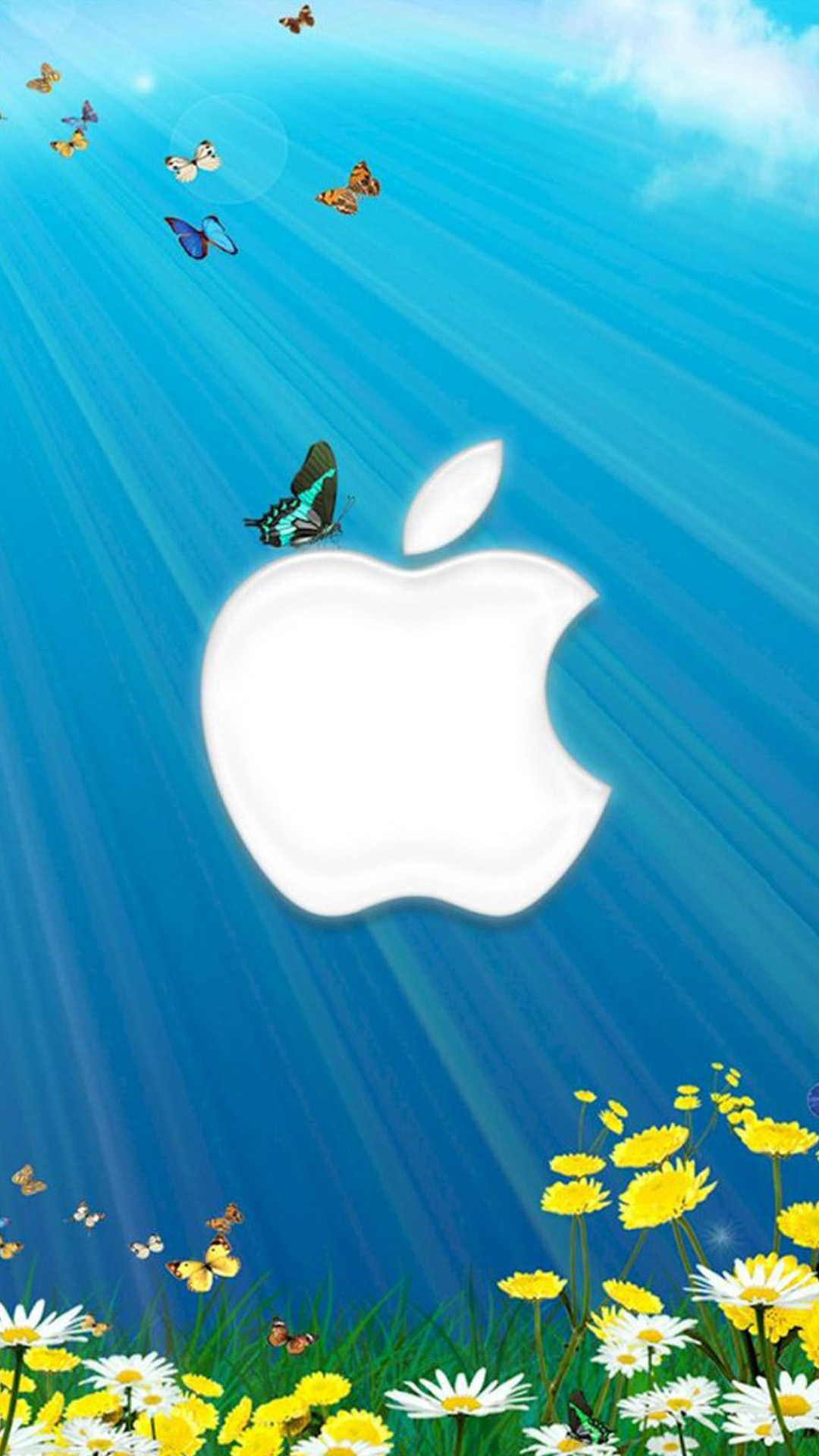 Apple-For-iPhone-Plus-wallpaper-wpc9002321