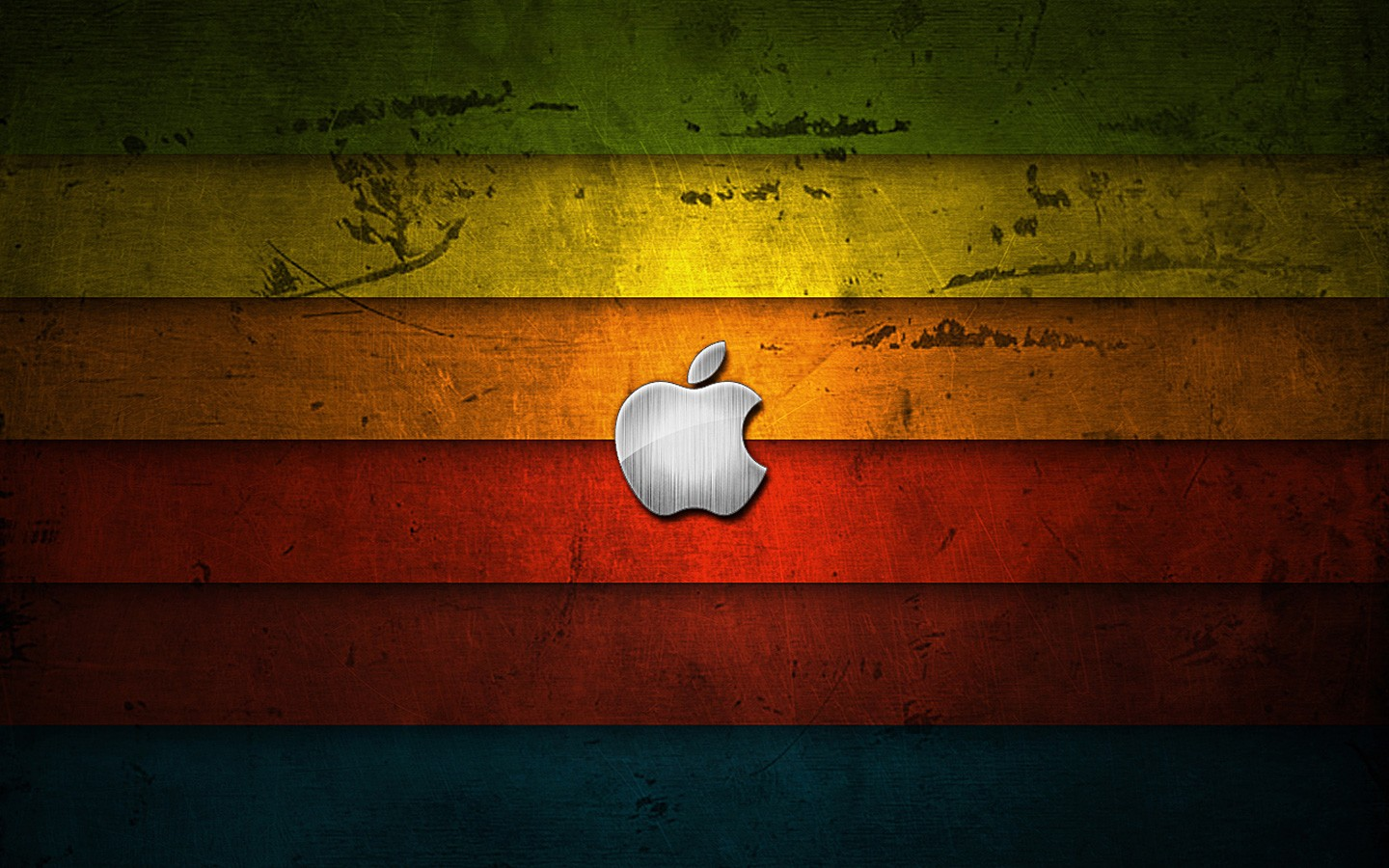 Apple-Logo-Retro-HD-wallpaper-wpc5802212