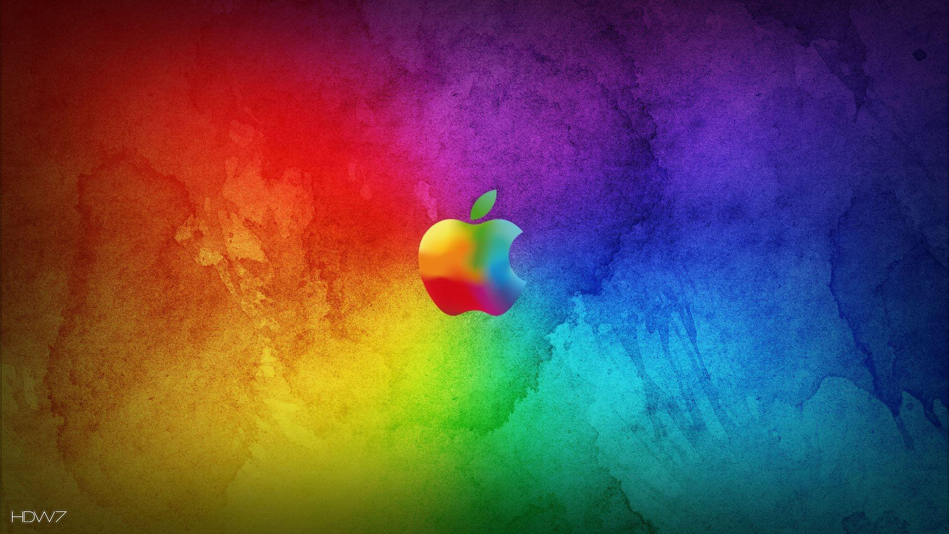 Apple-Red-And-Black-Desktop-Green-Rainbow-Black-And-1920×1080-Apple-Desktop-wallpaper-wpc9002314