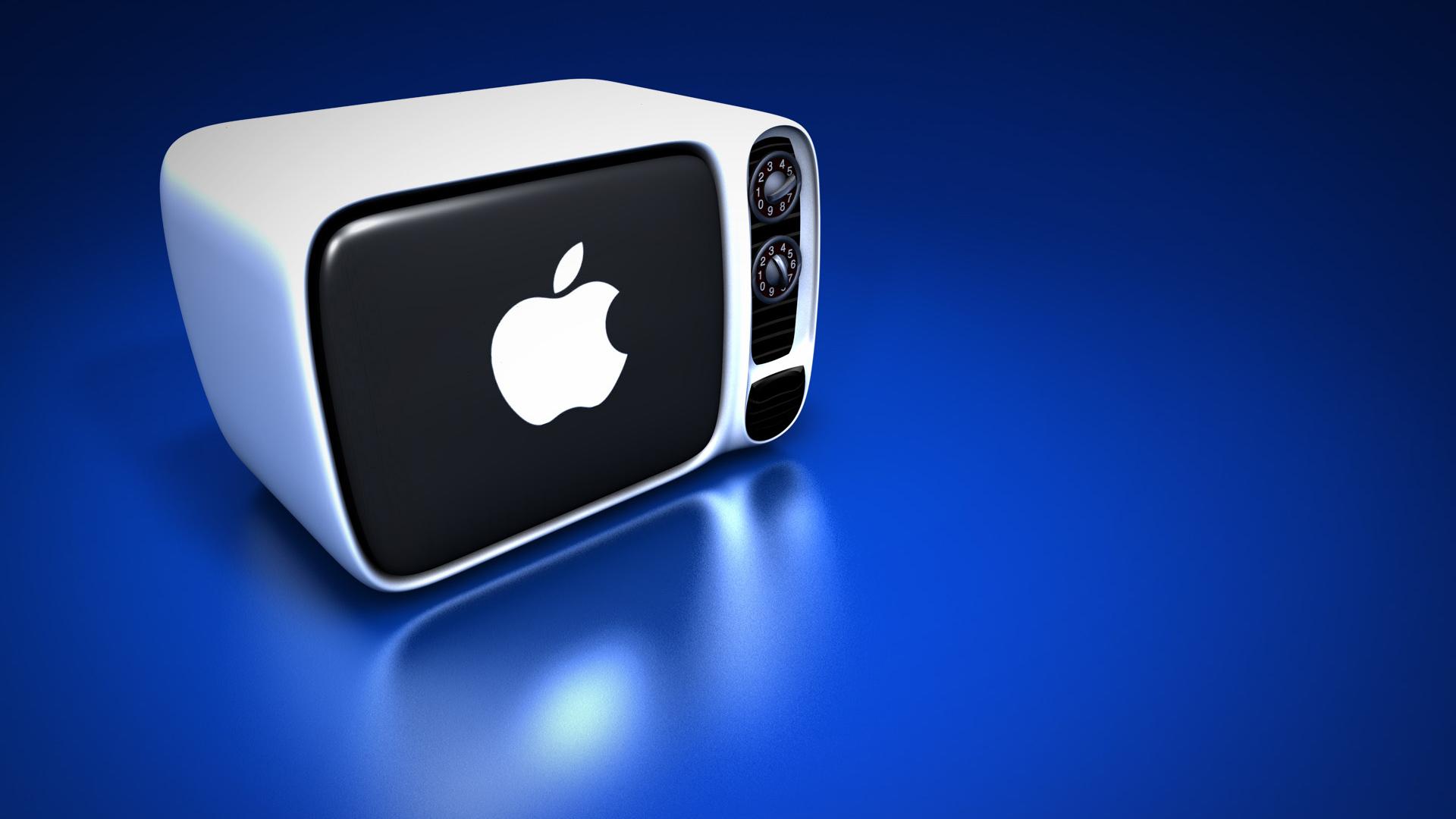 Apple-Tv-wallpaper-wpc9002318