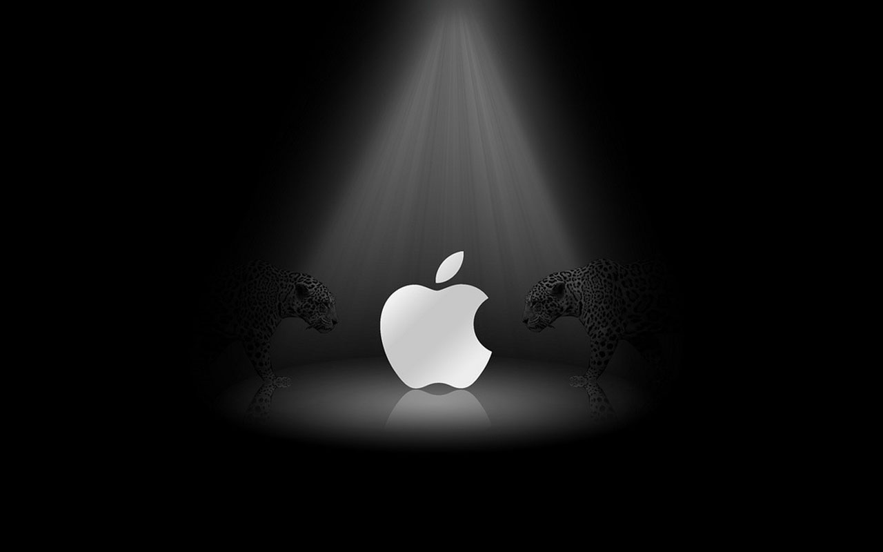 Apple-iPhone-Bing-images-wallpaper-wpc9002309