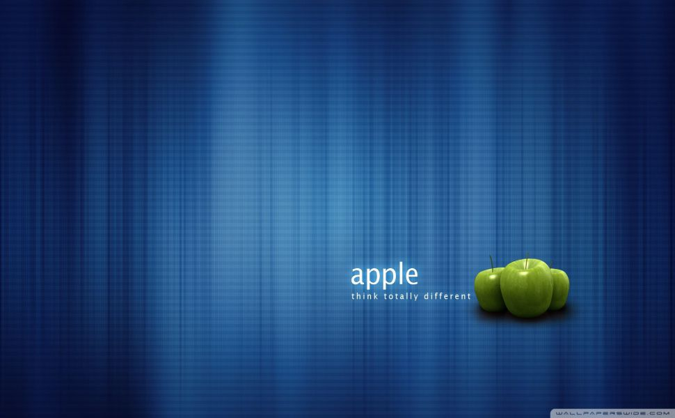 Apple-web-HD-wallpaper-wp3602645-1