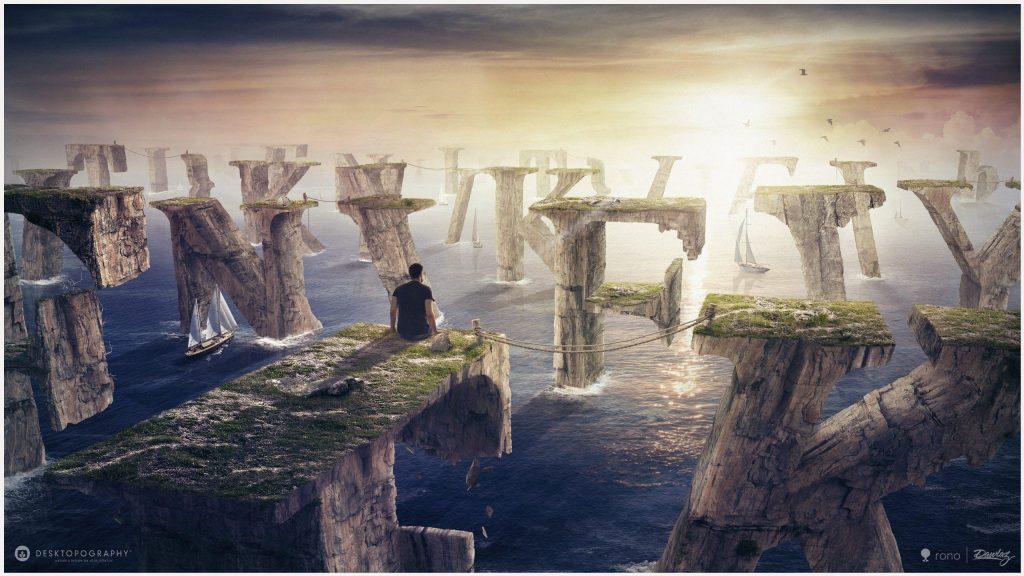 Art-Island-Fantasy-Art-Creative-art-island-fantasy-art-creative-1080p-art-isl-wallpaper-wpc5802245