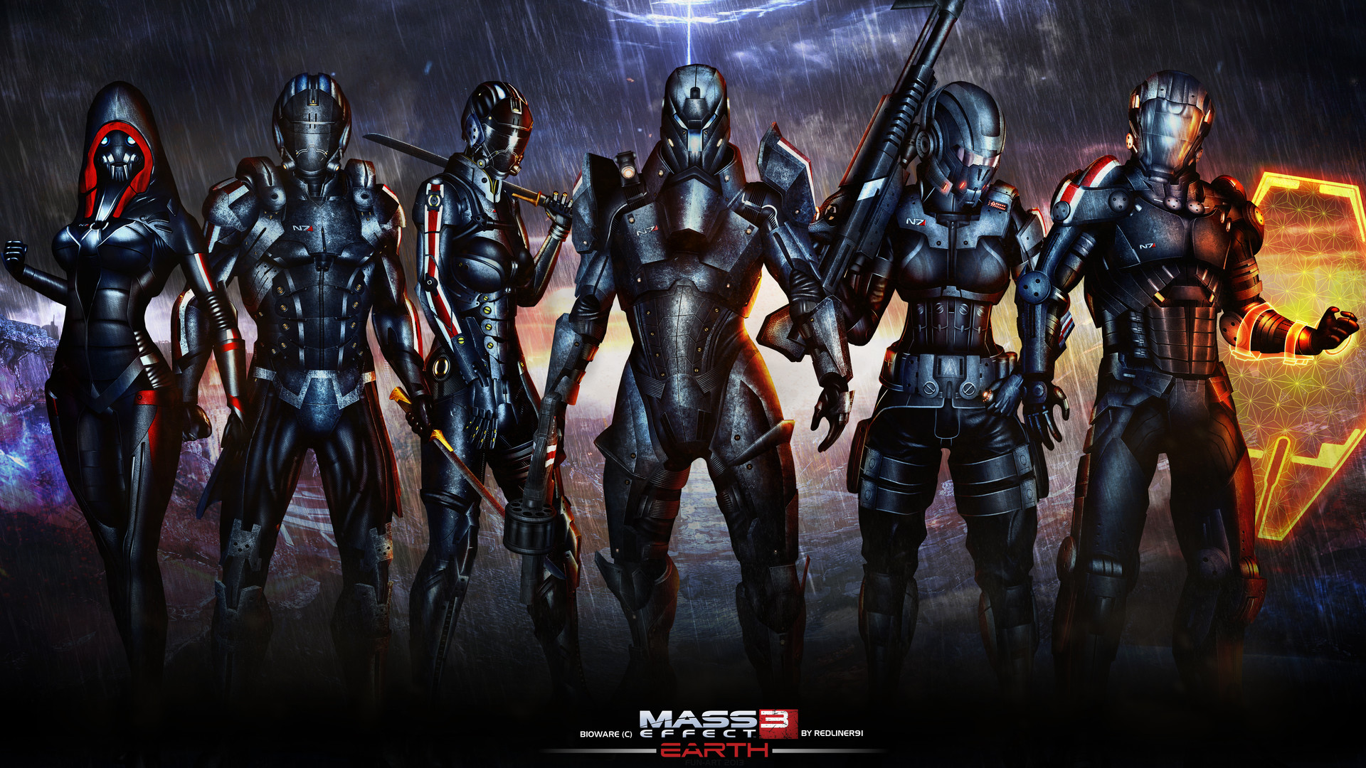 ArtStation-Earth-DLC-Mass-Effect-Alexander-Krasnov-wallpaper-wpc5802263