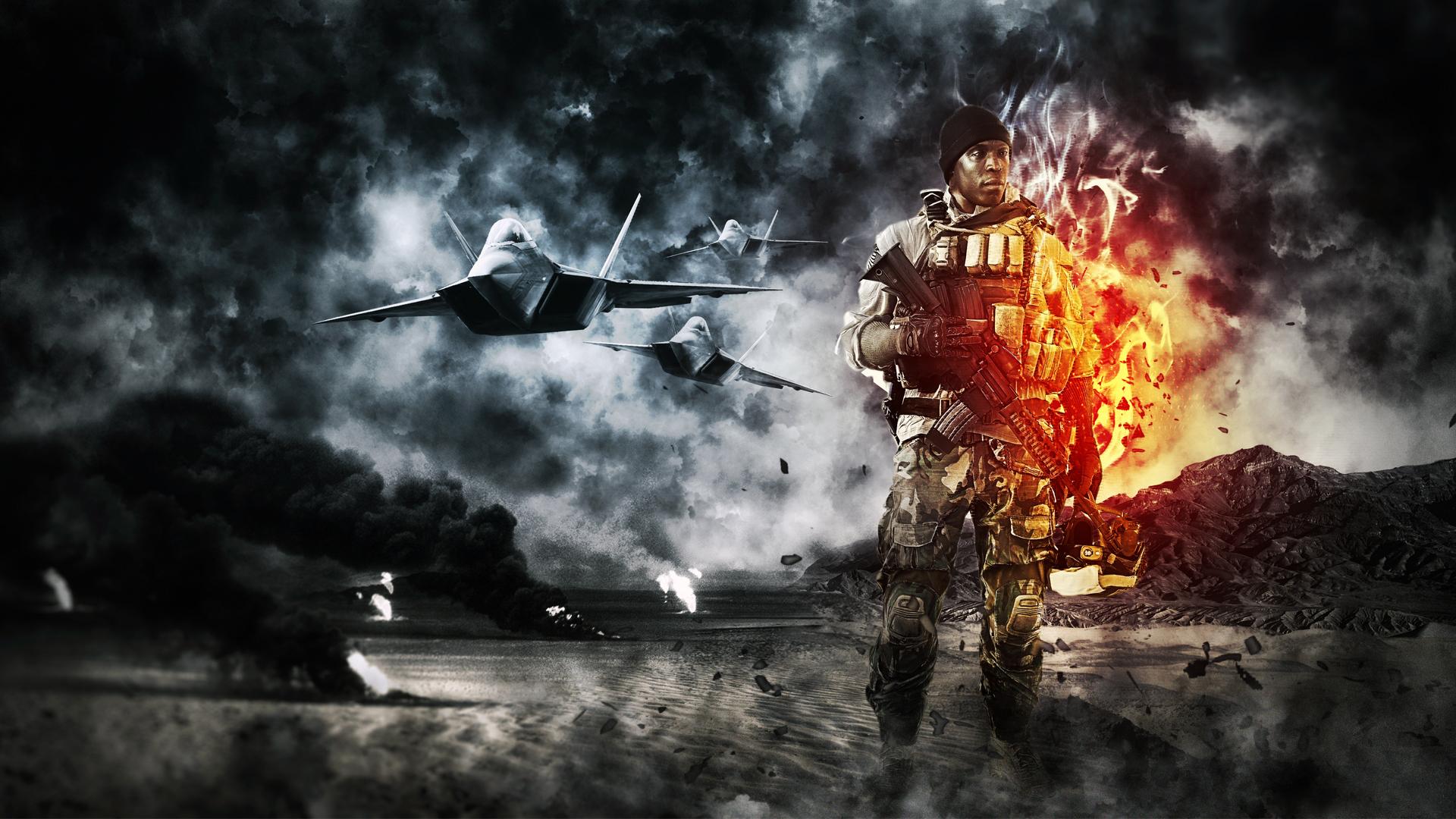 Artwork-Battlefield-I-must-admit-this-looks-sweet-wallpaper-wp3602744