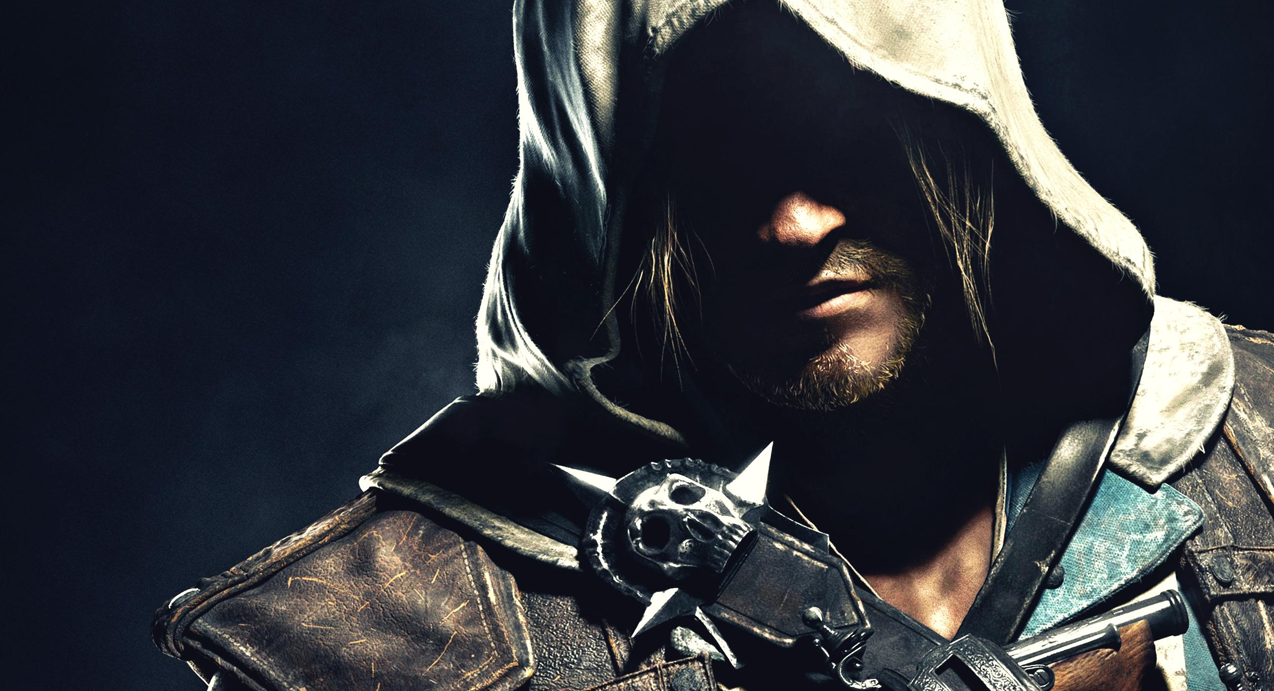 Assassin-s-Creed-Homme-Crâne-Guerrier-Capuche-Jeux-3d-Graphiques-wallpaper-wp3802565