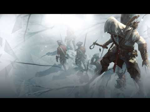 Assassin-s-Creed-III-favorites-videos-as-of-Connor-s-Story-TheThaifighter-Con-wallpaper-wp3802567