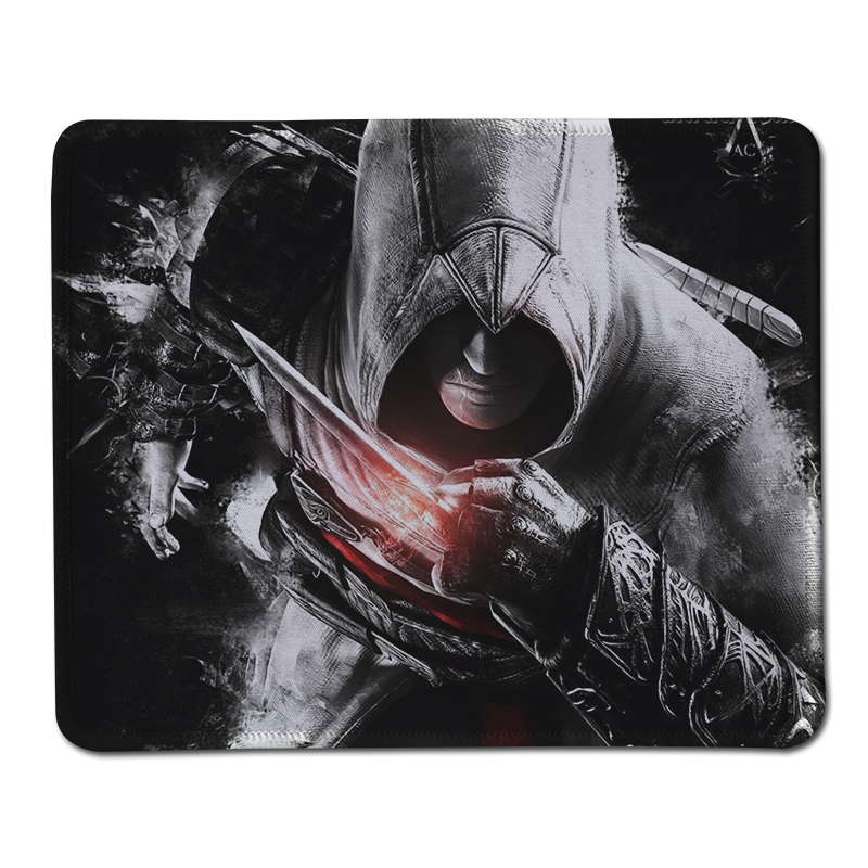 Assassin-s-Creed-Mouse-Pad-ONLY-Get-yours-here-https-www-thepopcentral-com-assassins-wallpaper-wp3802568