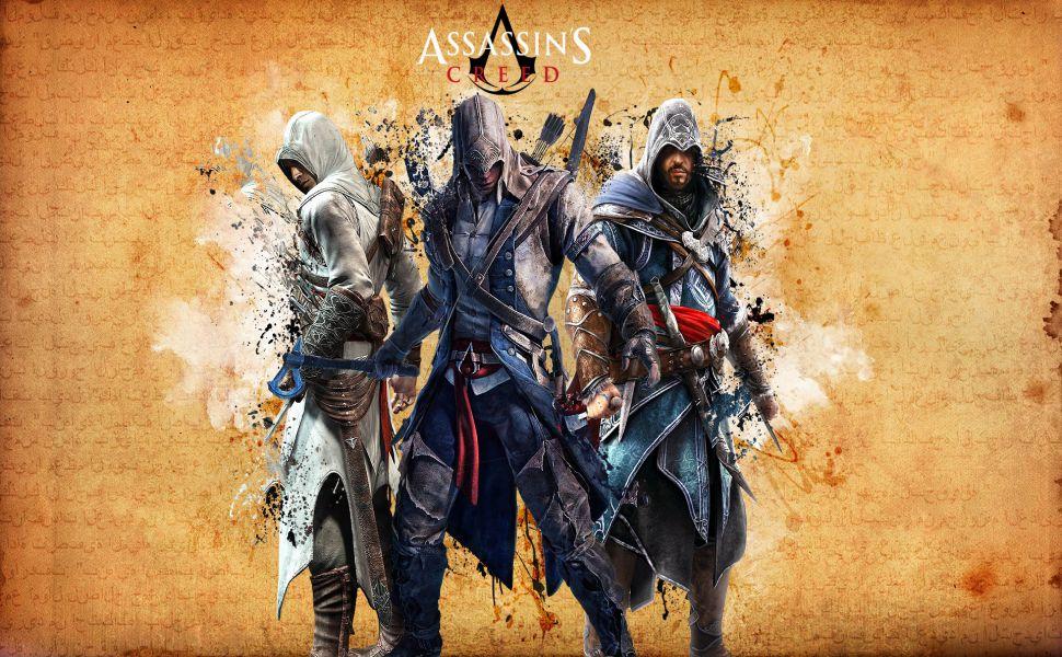 Assassin-s-Creed-games-HD-wallpaper-wp3802564