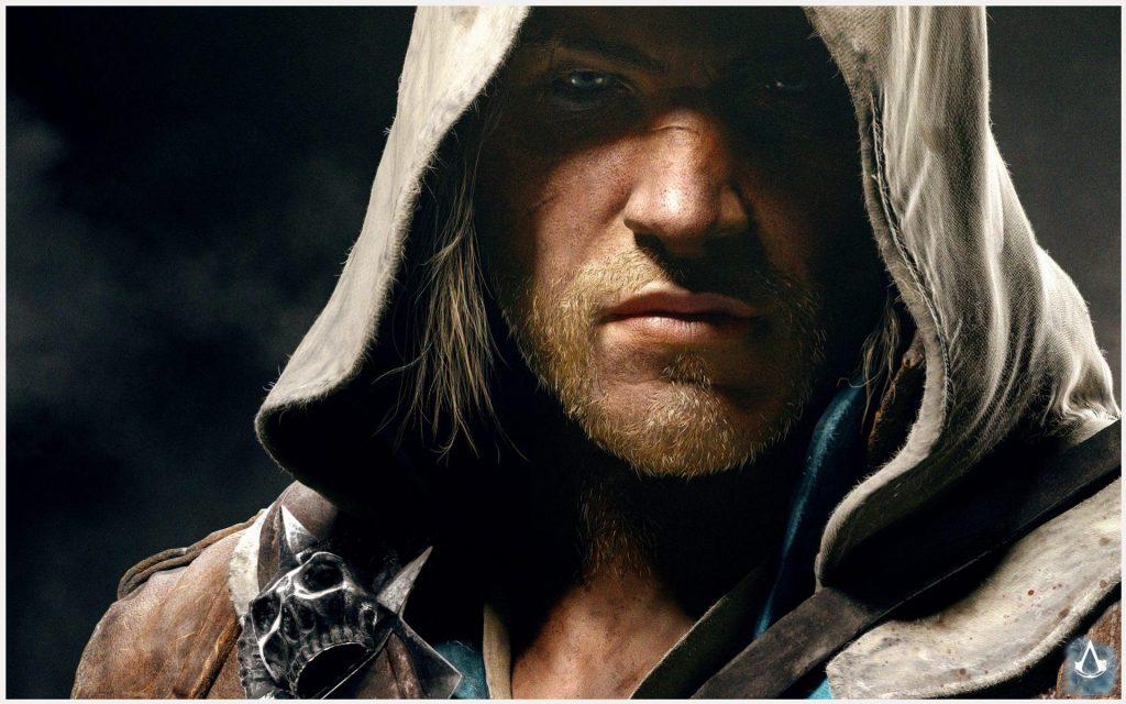 Assassins-Creed-Black-Flag-assassin-s-creed-black-flag-desktop-assassin-s-wallpaper-wp3602761