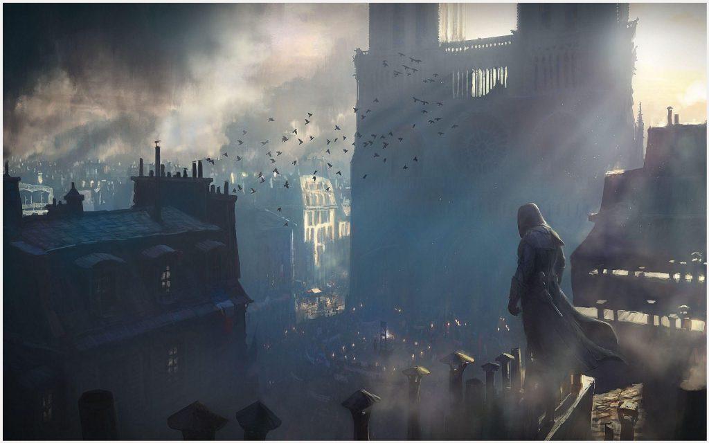 Assassins-Creed-Unity-Gaming-assassins-creed-unity-gaming-1080p-assassins-cre-wallpaper-wpc5802304