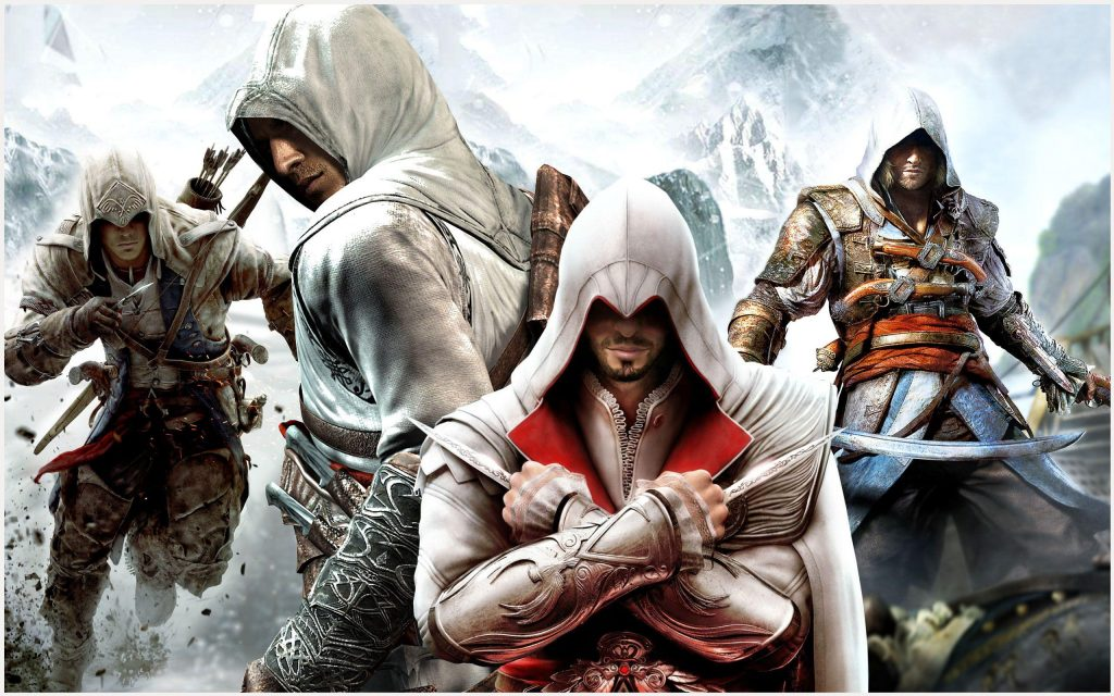 Assassins-Creed-assassin-creed-for-android-assassin-s-creed-wallpaper-wp3602762