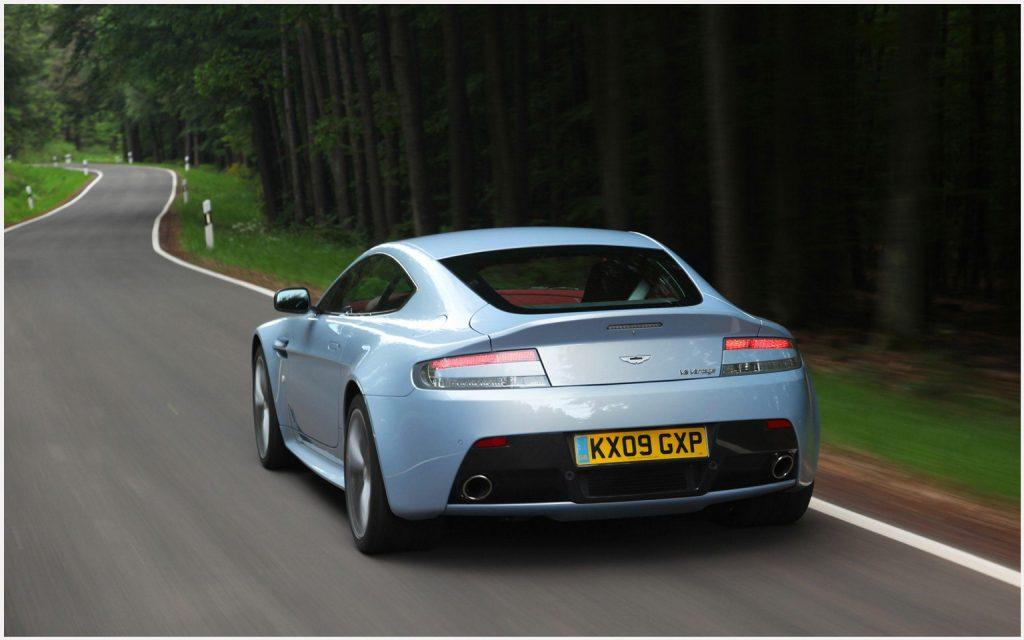 Aston-Martin-V-Vantage-Car-aston-martin-v-vantage-car-1080p-aston-martin-wallpaper-wp3602773