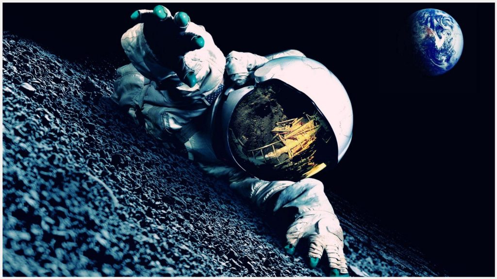 Astronaut-On-Moon-Horror-astronaut-on-moon-horror-1080p-astronaut-on-moon-hor-wallpaper-wpc5802324