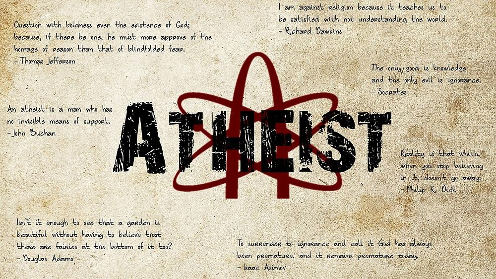 Atheist-HD-wallpaper-wpc580302