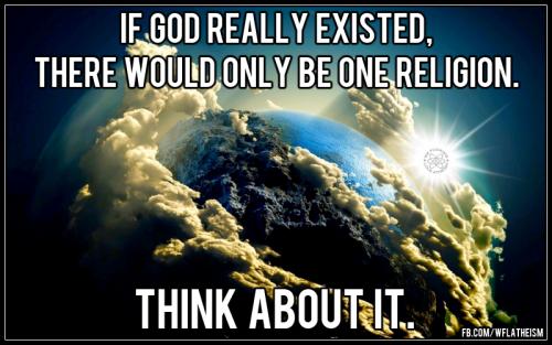 Atheist-Jack-wallpaper-wpc5802331