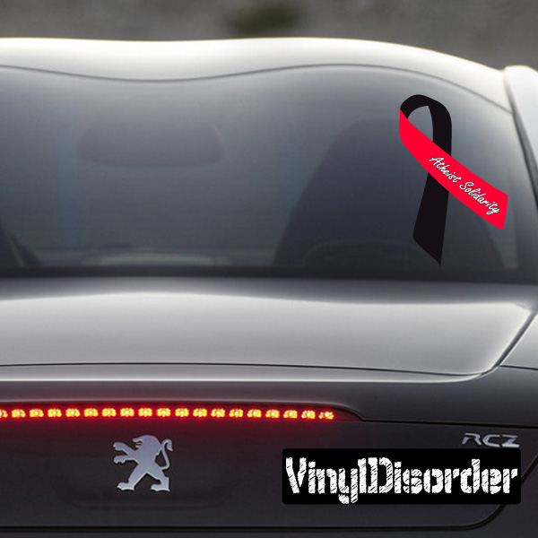 Atheist-Solidarity-Vinyl-Wall-Decal-or-Car-Sticker-wallpaper-wpc5802332
