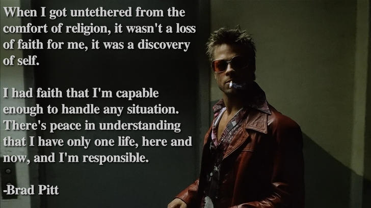 Atheist-word-Brad-Pitt-wallpaper-wp3802606