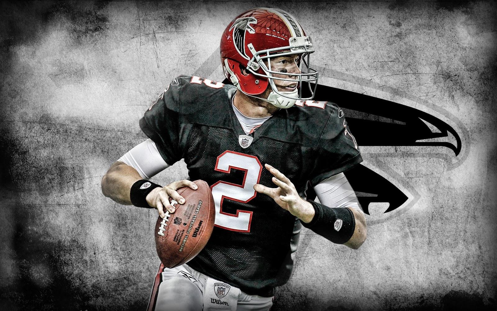 Atlanta-Falcons-Draft-Preview-wallpaper-wpc9002400