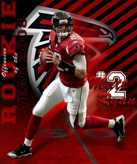 Atlanta-Falcons-Matt-Ryan-Wife-Matt-Ryan-wallpaper-wpc9002401
