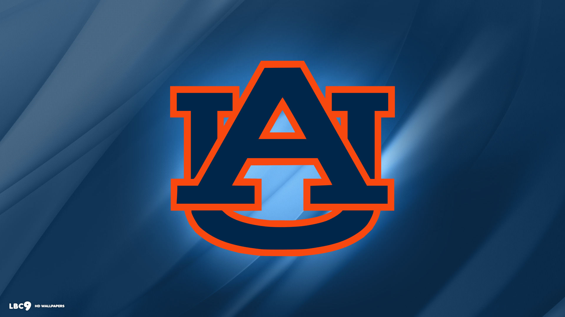 Auburn-Tigers-Live-Android-Apps-on-Google-Play-wallpaper-wpc5802348
