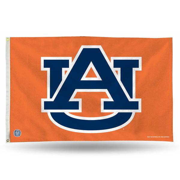 Auburn-Tigers-Orange-Banner-Flag-x-wallpaper-wp3802611