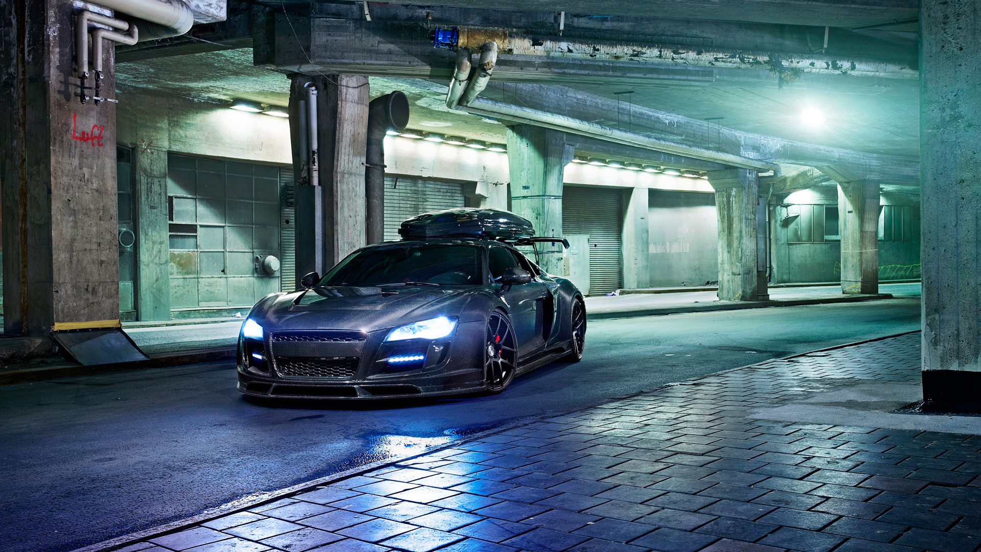 Audi-R-by-Jon-Olsson-HD-http-imashon-com-w-auto-audi-r-by-jon-olsson-hd-ht-wallpaper-wp3602805