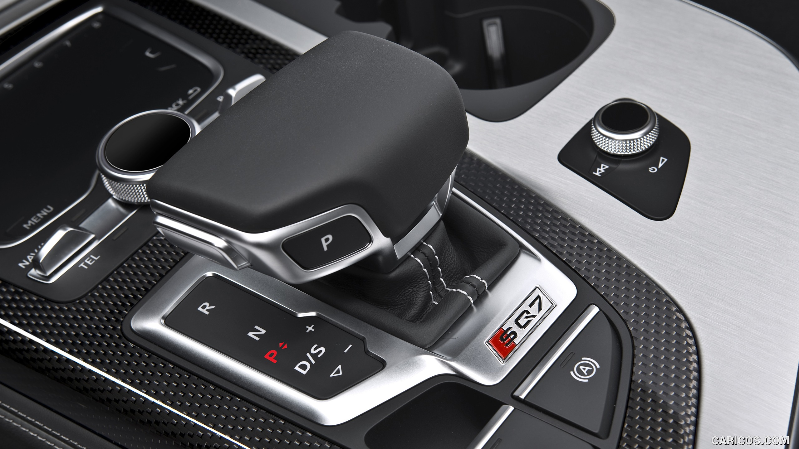 Audi-SQ-TDI-Interior-Controls-HD-wallpaper-wpc5801283