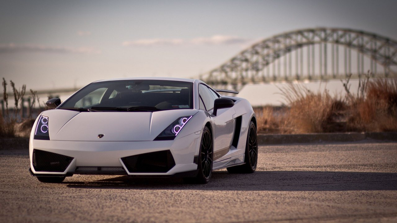Automobili-Lamborghini-S-p-A-is-an-Italian-brand-and-manufacturer-of-luxury-sports-cars-and-forme-wallpaper-wpc5802377