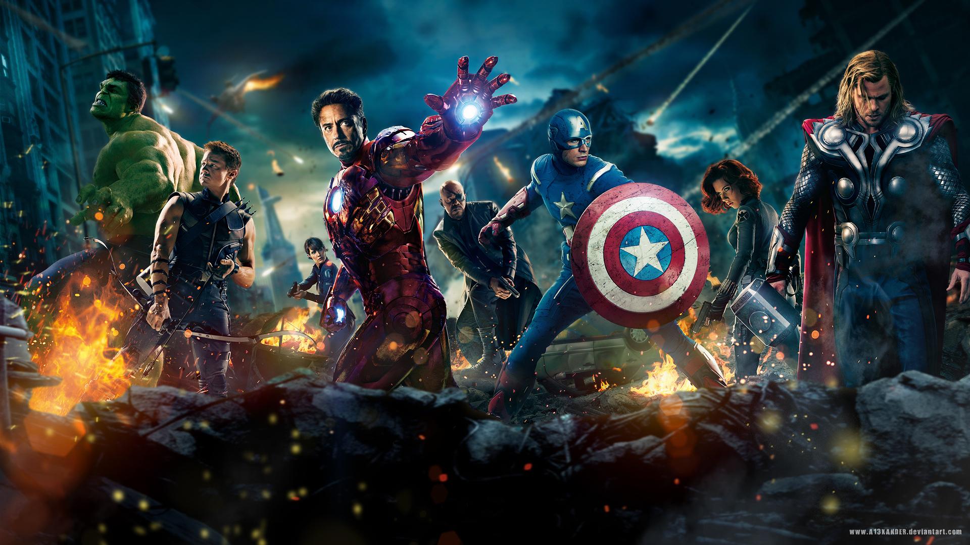Avengers-wallpaper-wpc9002441