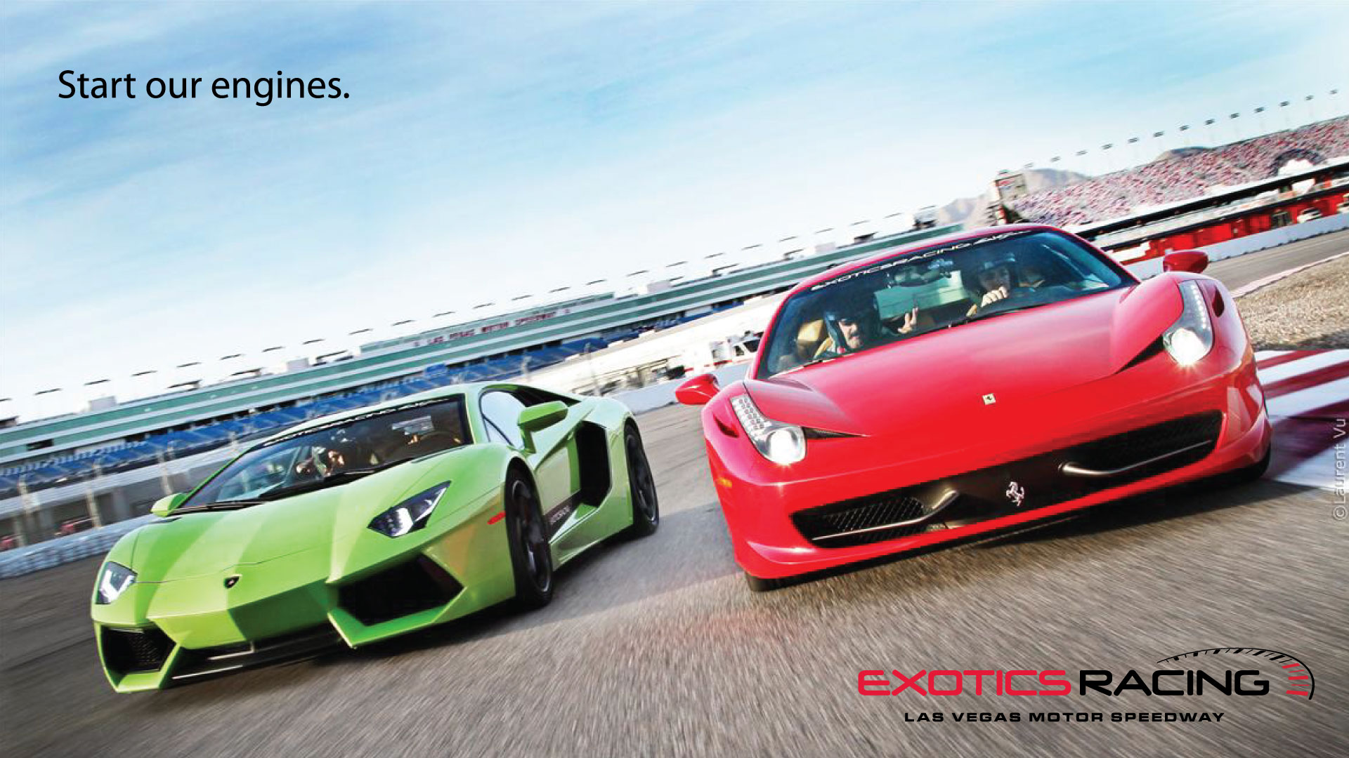 Aventador-Italia-on-track-size-1920x1080-wallpaper-wpc9002442