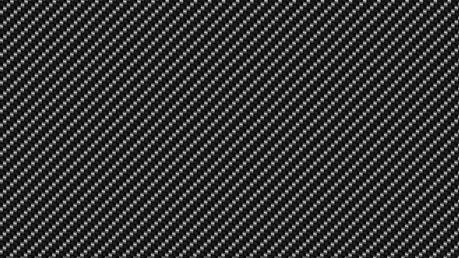 Awesome-Carbon-Wall-Carbon-wallpaper-wpc5802402