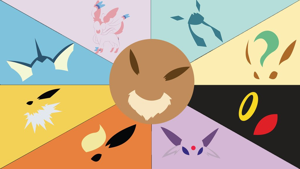 Awesome-Eeveelution-1920x1080-wallpaper-wpc5802403