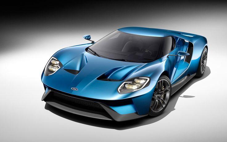 Awesome-Ford-Ford-GT-Car-HD-»-FullHDWpp-Full-HD-1920x1080-Car-wallpaper-wp3802675