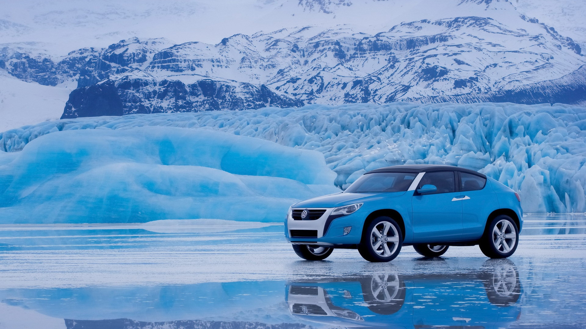 Awesome-Ice-And-Car-1920-1080-wallpaper-wpc5809946