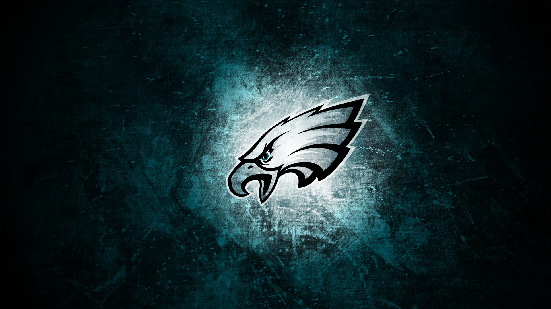Awesome-philadelphia-eagles-backround-1920x1080-kB-wallpaper-wp3802690