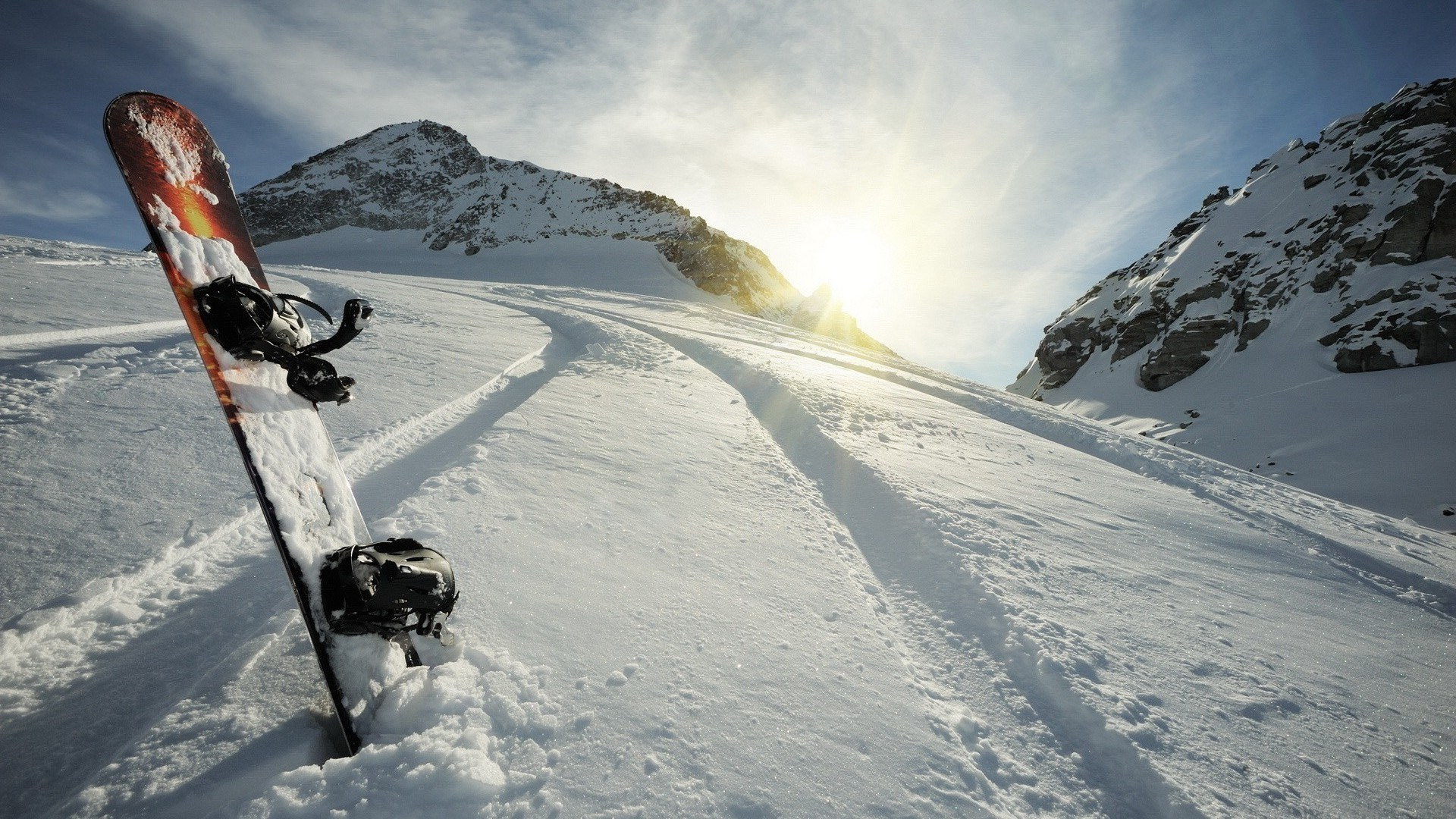 Awesome-snowboarding-picture-1920-x-1080-kB-wallpaper-wpc5802418