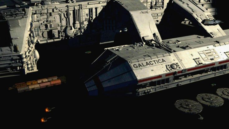 BATTLESTAR-GALACTICA-action-adventure-drama-sci-fi-spaceship-background-wallpaper-wpc5802558