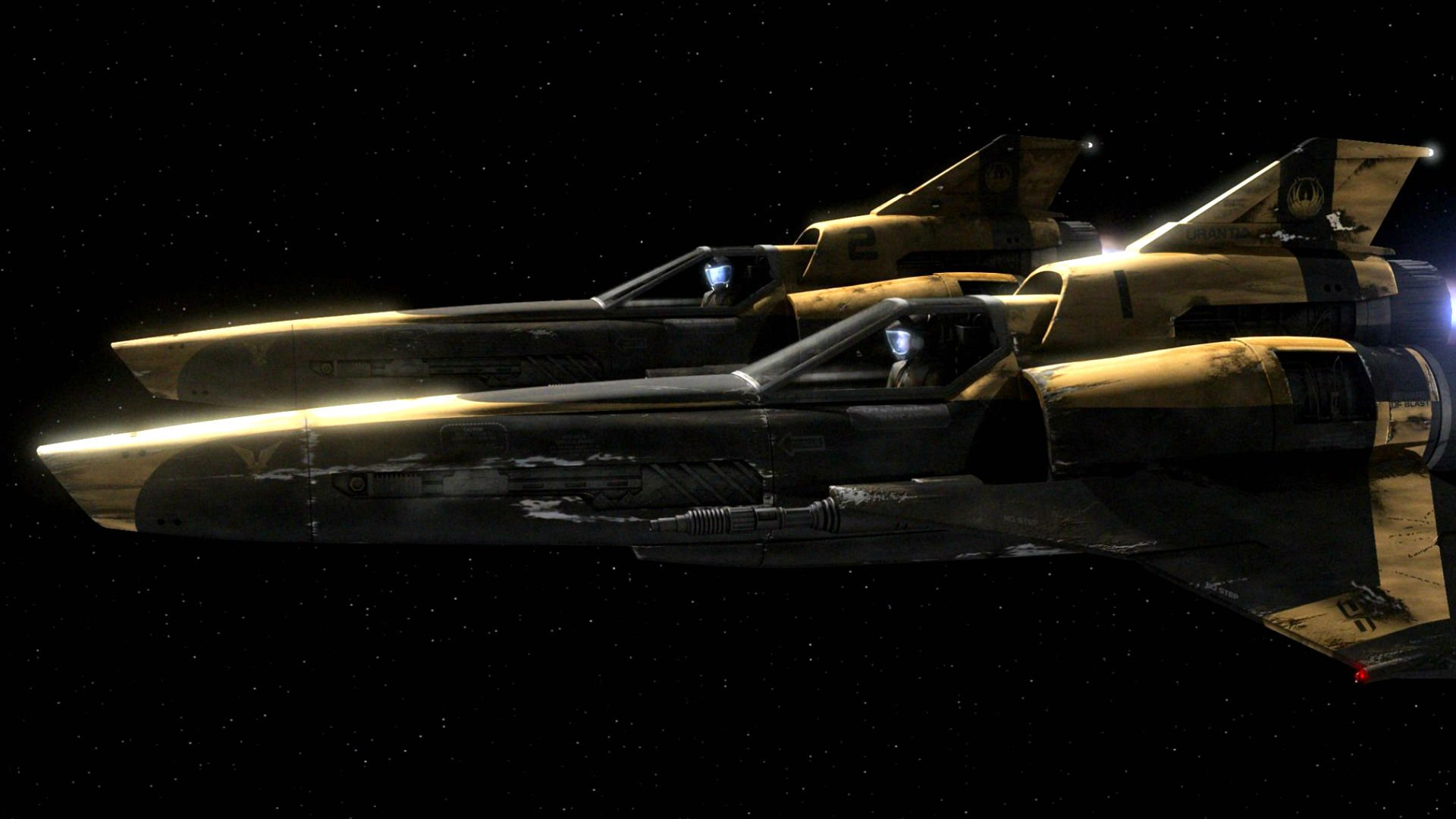 BATTLESTAR-GALACTICA-action-adventure-drama-sci-fi-spaceship-wallpaper-wpc5802559
