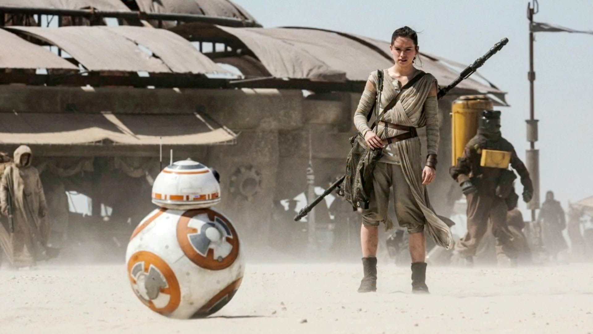 BB-and-Rey-Star-Wars-The-Force-Awakens-1920x1080-wallpaper-wp3603032
