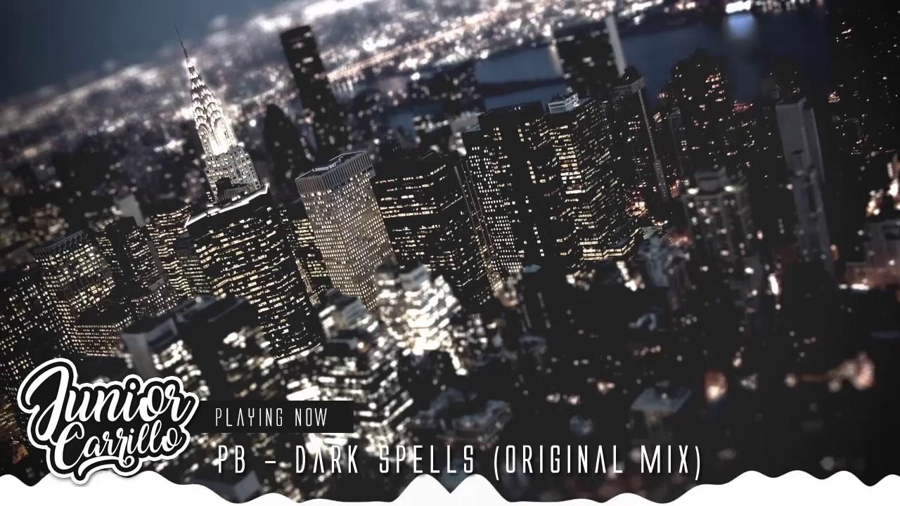 BIG-ROOM-PB-Dark-spells-Original-Mix-Non-Copyright-Music-Música-gratis-sin-copyright-wallpaper-wpc9001786