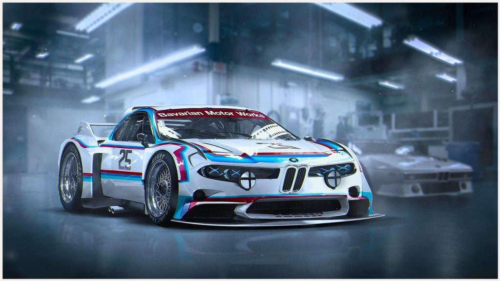 BMW-CSL-Car-bmw-csl-car-1080p-bmw-csl-car-desktop-bmw-wallpaper-wpc5802948