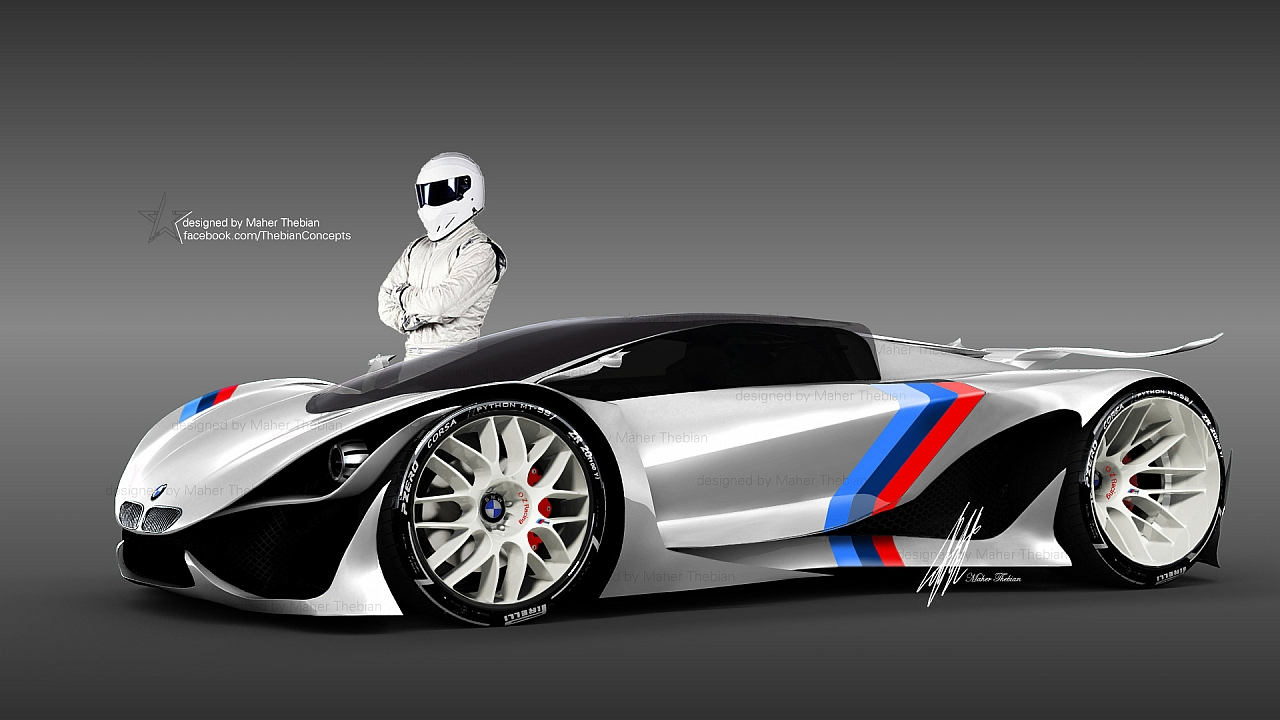 BMW-MT-MACH-SUPER-SONIC-wallpaper-wpc9003110
