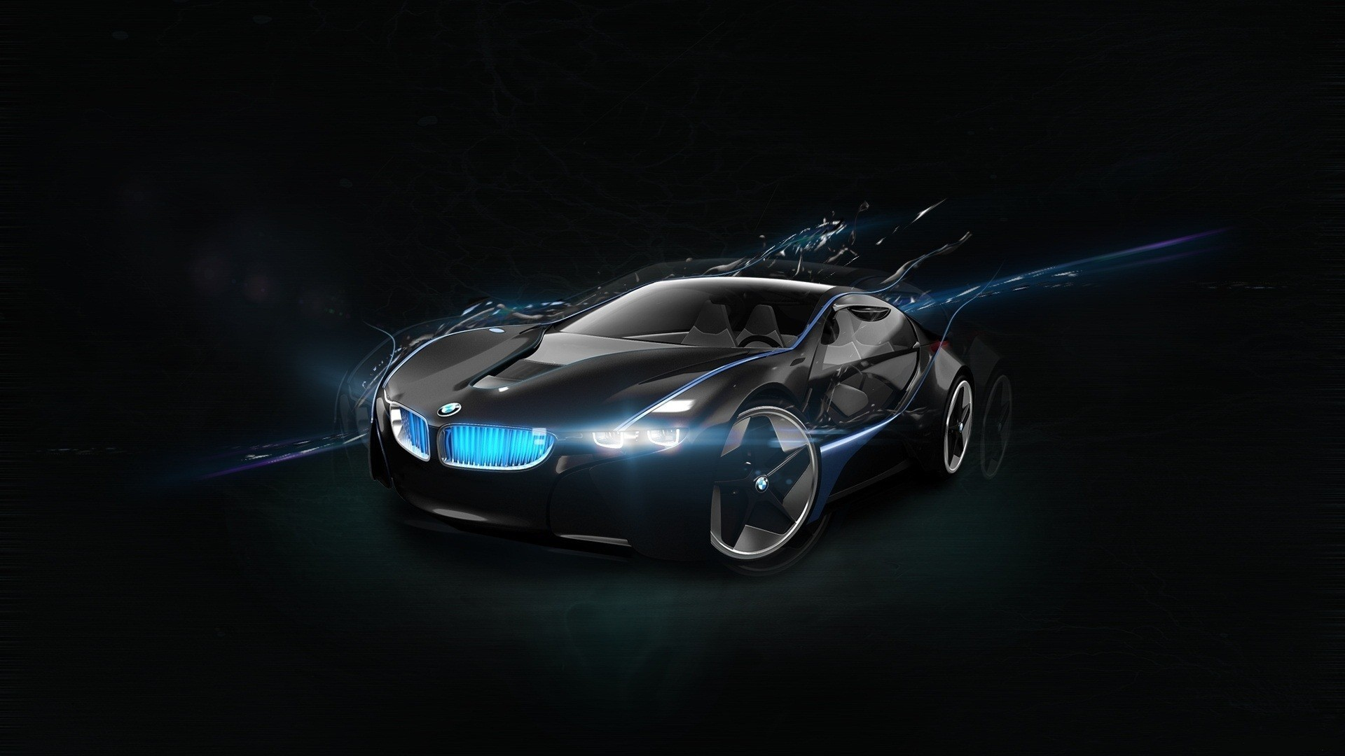 BMW-Vision-Super-Car-Check-out-THESE-Bimmers-http-germancars-everythingaboutgermany-com-BMW-wallpaper-wp3603607