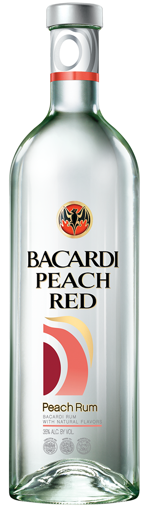 Bacardi-BACARDI-Peach-Red-Party-Drinks-BACARDI-wallpaper-wp3602909