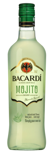 Bacardi-Mojito-BACARDÍ-Mojito-Ready-To-Serve-is-een-premium-product-dat-de-consument-in-staa-wallpaper-wp3602911